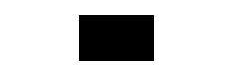 studiolight-logo-emporiodellaluce
