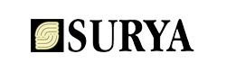 surya-logo-emporiodellauce