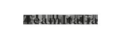 teamitalia-logo-emporiodellauce