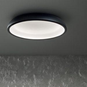 lampdario-soffitto-LIA147