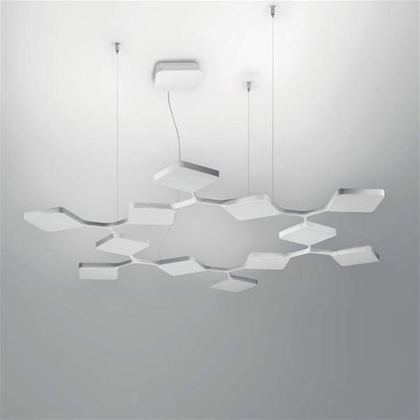 lampdario-sospensione-LIA57