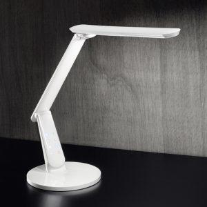 PRZ338-lampda-da-tavolo