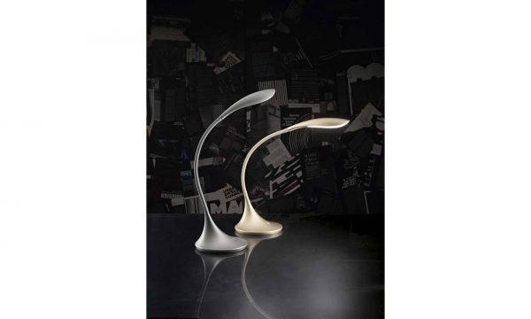lampada-tavolo-prz342