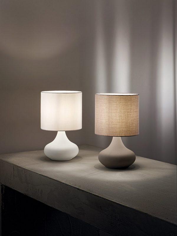 lampada-tavolo-prz378