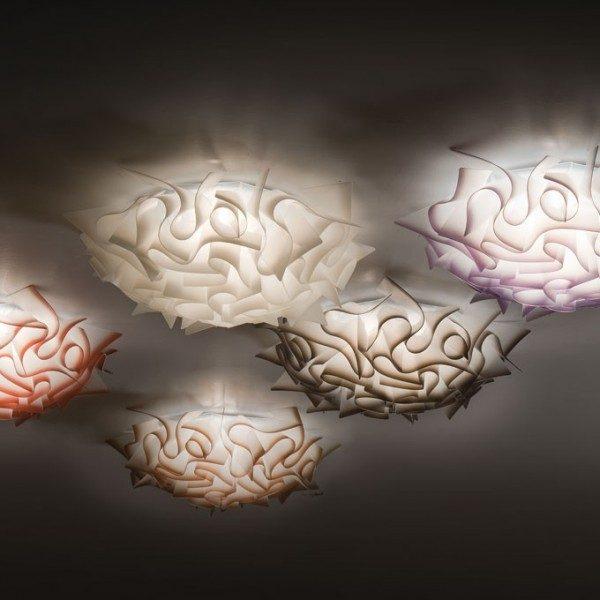 Lampada-soffitto-Slm155