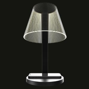 lampada-tavolo-illusion-emporiodellaluce